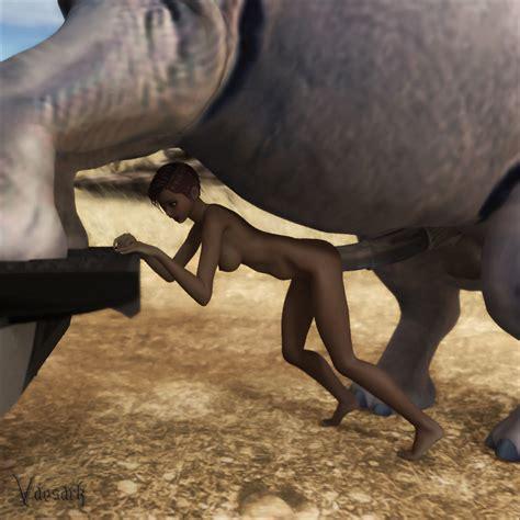 Animal Human Sex Xxgasm