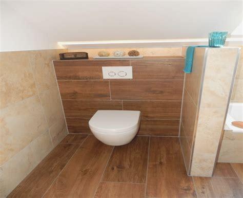Badezimmer Fliesen Ideen Beige by Badezimmer Fliesen Ideen Braun Mrajhiawqaf