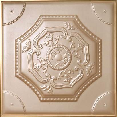 Hallway Panels Leather Imitation Tile Mm Wood