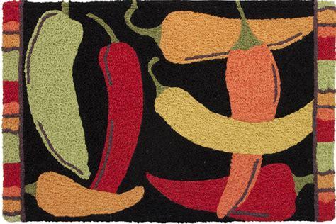 jelly bean rugs jellybean rugs