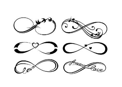 disegni carini da fare a mano disegni carini da fare