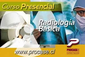 Curso, tcnico, radiologia
