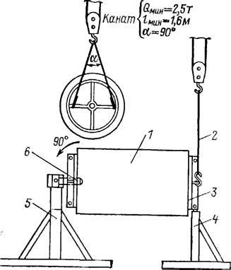 симметрирующий трехфазнооднофазный трансформатор напряжения патент РФ 2321133 Василенко Валерий Дмитриевич.