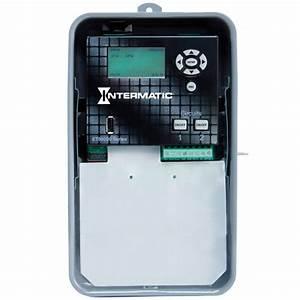 Intermatic Et90215cr