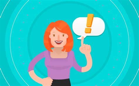Comunicação assertiva: você está passando a mensagem que ...