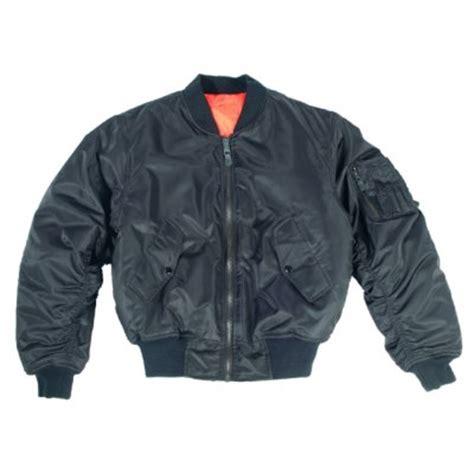 couvre si鑒e grand confort quelle veste choisir