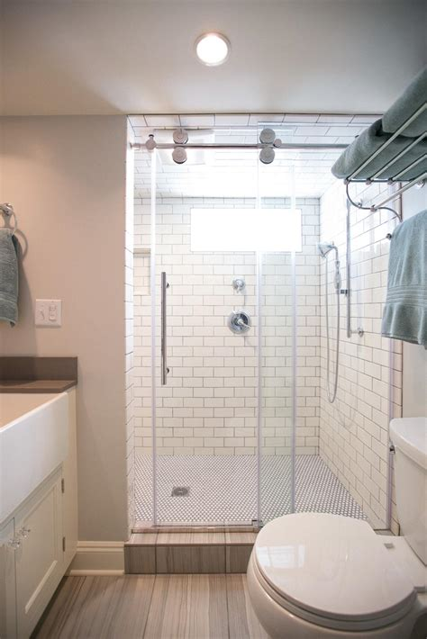 great flooring for the bathroom bathroom ideas photos hgtv