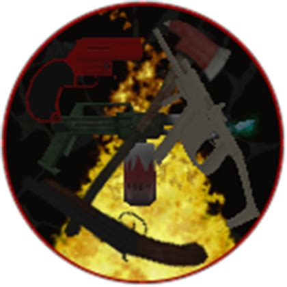 Badassketchup on twitter join the final stand 2 discord. Roblox Final Stand 2 | Roblox Generator Website