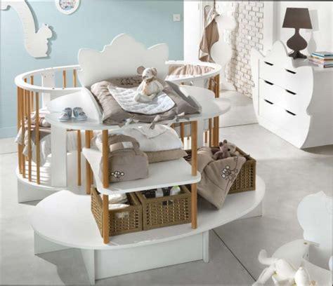 décoration pour chambre de bébé decoration chambre fille originale raliss com