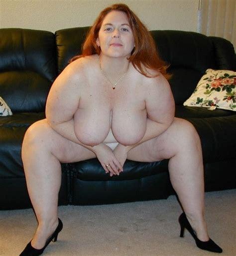 In Gallery Sexy Sheryl Bbw Redhead Milf Big Tits