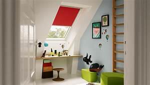 Chambre Sous Les Combles : une chambre enfants sous les combles id es d 39 am nagement et de d co ~ Melissatoandfro.com Idées de Décoration