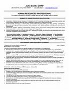 Sample Resume Human Resources Director Best Custom Paper Writing Retail Sales Resume Example Resume Resource 2016 Car Release Date Job Resume Sample Human Resources Manager Resume Experience And Human Human Resources Resume Pictures To Pin On Pinterest