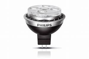 Led Lampen Philips : philips led lampen nachhaltigkeit bedeutet nicht ~ Kayakingforconservation.com Haus und Dekorationen