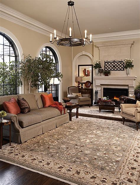 living room area rugs living room area rugs gonsenhauser s rug carpet