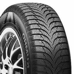 Kumho Wintercraft Wp51 : wintercraft wp51 tires kumho tires pmctire canada ~ Kayakingforconservation.com Haus und Dekorationen