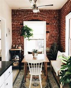 100, Incredible, Apartment, Decor, Ideas, For, Amazing