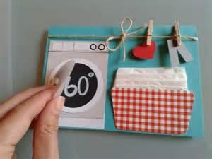 sprüche geldgeschenke geburtstag die 25 besten ideen zu 30 geburtstag frau auf geschenk 30 geburtstag frau 30