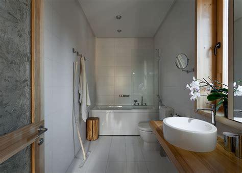 white tile bathroom design ideas white tile bathroom design interior design ideas