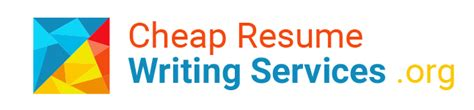cheap resume writing services reviews and prices