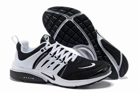 comfortable nike shoes comfortable nike shoes for the river city news
