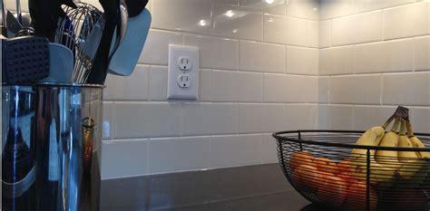 ceramic subway tiles for kitchen backsplash 28 images
