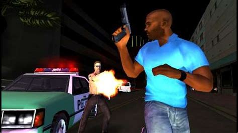 gta place vice city stories psp screenshots