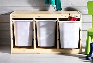 Ikea Aufbewahrungsboxen Plastik : aufbewahrung ikea kinderzimmer ~ Markanthonyermac.com Haus und Dekorationen