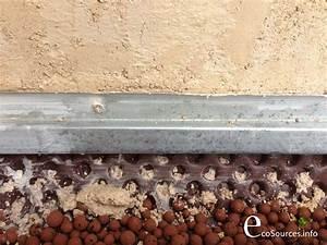 comment faire etancheite terrasse agr able comment faire With comment faire une etancheite toit terrasse