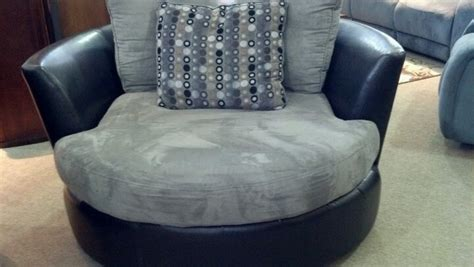 pin by bradbear on comfy oversized chairs