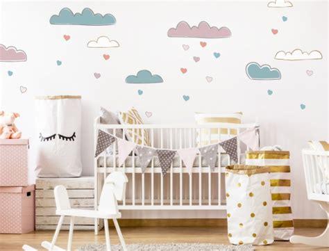 Ikea Kinderzimmer Wolken by Kinderzimmer Deko Ikea Ikea Kinderzimmer Deko Wunderbar