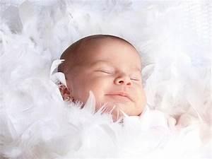 Enceinte Premier Signe : signes de grossesse tout savoir sur les premiers signes ~ Melissatoandfro.com Idées de Décoration