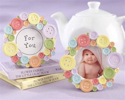 button crafts ideas 35 button crafts beautiful ideas for creative home decoration 1195