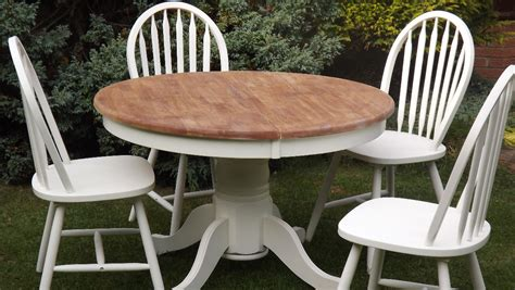 farmhouse style round dining table farm table styles 6 great designs you should consider for
