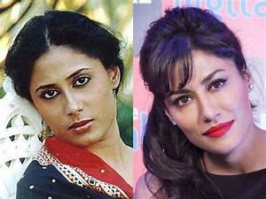 Bollywood Celebrities And Their Look-Alikes - Filmibeat