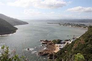 apartmentanlage knysna unterkunfte sudafrika garden route With katzennetz balkon mit südafrika reisen kapstadt garden route
