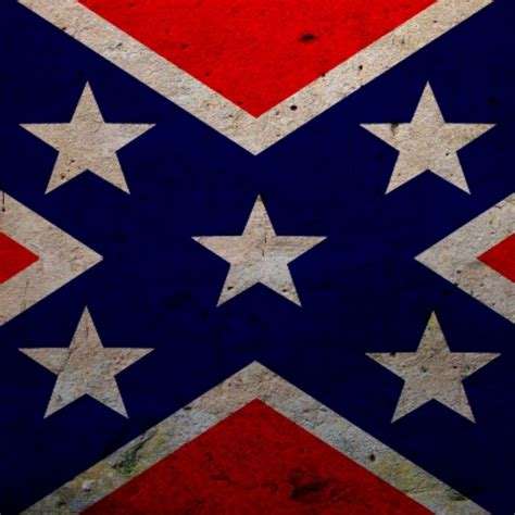If you have your own one, just create an account on the website and upload a picture. 10 Top Confederate Flag Iphone Wallpaper FULL HD 1920×1080 For PC Background 2020