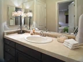 Guest Bathroom Decorating Ideas Ideas For Guest Bathroom Decor House Decor Ideas