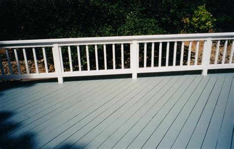 paint deck same color as house deck paint colors most amazing hues landscape design