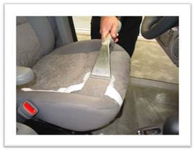 home remedies for cleaning car interior car interior steam cleaning melbourne carpet steam cleaning melbourne