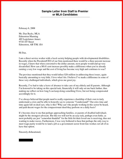 Letter Format Purdue Owl  Apa Example. Free Resume Sites. Executive Director Resume Template. Program Assistant Resume. Resume Cover Letter For Accounting Position. Merchandising Resume. Naming A Resume. Plain Text Resume. Chronological Resume Definition