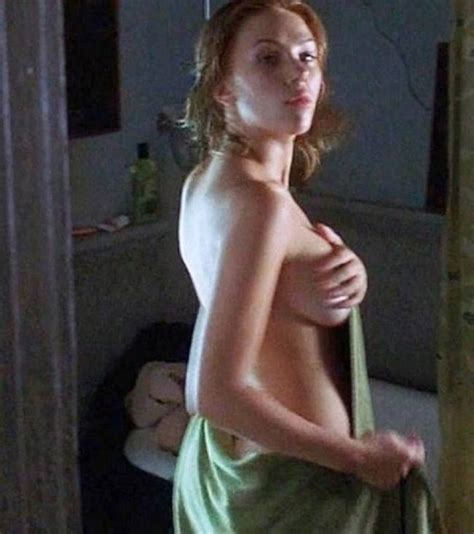 Sjscarlettjohanssonnaked In Gallery Scarlett Johansson Nude Tits Ass Pussy Full