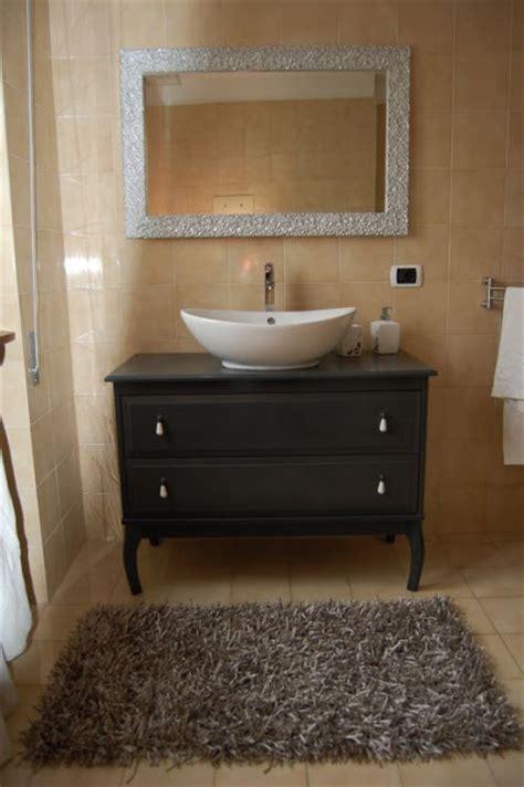Ikea Vessel Sink Vanity by Meuble De Salle De Bain Diy