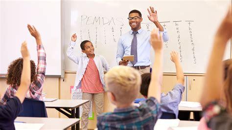 principles  outstanding classroom management edutopia