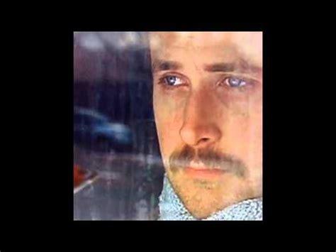 Ryan Gosling Cereal Meme - ryan gosling won t eat his cereal parts 1 8 original youtube