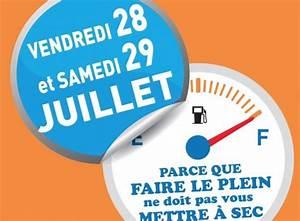 Leclerc Prix Carburant : prix du carburant leclerc limoges ~ Medecine-chirurgie-esthetiques.com Avis de Voitures