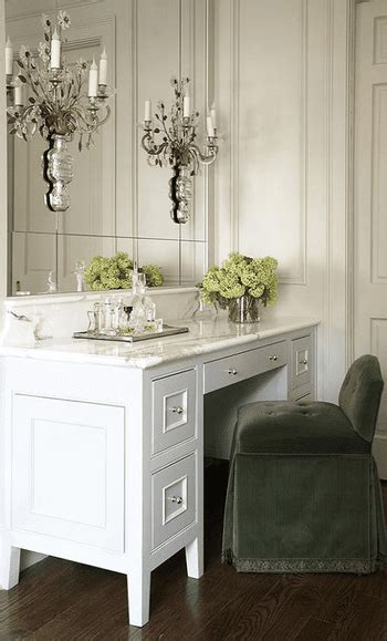 bathroom vanities    antique furniture