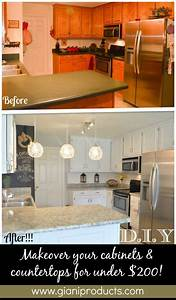 best 25 diy countertops ideas on pinterest kitchen With kitchen cabinets lowes with 13 1 stickers
