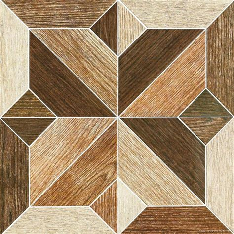 wood look wall tile wood look porcelain tile 600 600mm bathroom wall tiles
