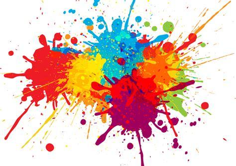 couleur murs cuisine le choix des couleurs en design