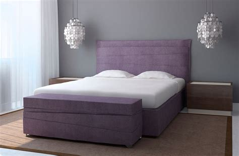 how to make a small bedroom look bigger bedrooms painting decorating tips
